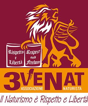 3Venat - Incontro in sauna - 2 febbraio 2020  - Fenait