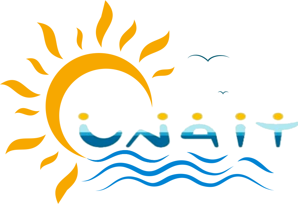 UNAIT - Serata Naturista in SPA il 24 gennaio 2020  - Fenait