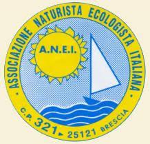 Associazioni federate  - Fenait